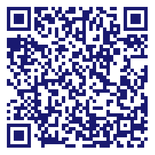 QR-Code for B & M Garage Doors