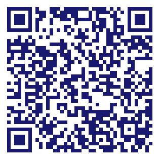 QR-Code for B & M Liquidators