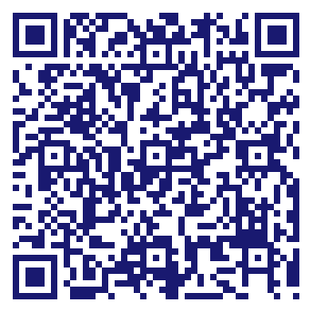 QR-Code for B & M Machine Shop inc