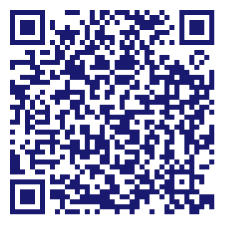 QR-Code for B & M Masonary