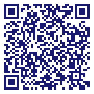 QR-Code for B & M Mini Storage