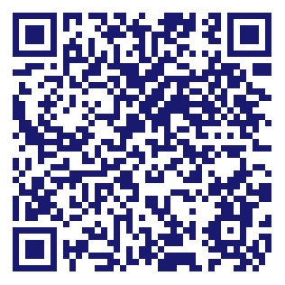 QR-Code for B & M Store