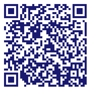 QR-Code for B & M Trucking Inc
