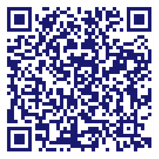 QR-Code for B & N Coal Inc