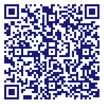 QR-Code for B & P Seamless Guttering