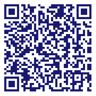 QR-Code for B & R Brokerage Svc