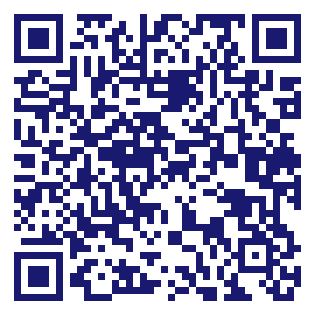QR-Code for B & R Cabinet Shop