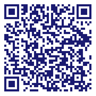 QR-Code for B&R Chem-Dry