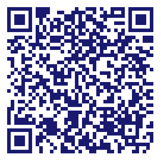 QR-Code for B & R Towing
