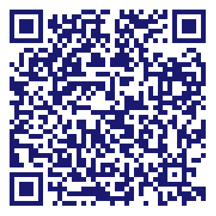QR-Code for B & S Car Wash