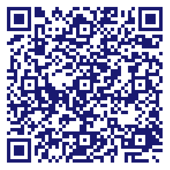 QR-Code for B & S Cleaning Service