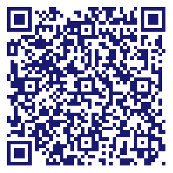 QR-Code for B & S Satellite Systems