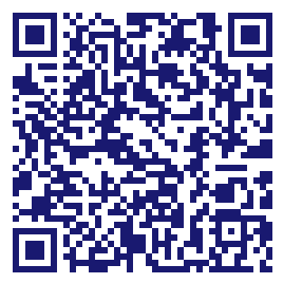 QR-Code for B & S Turning Point