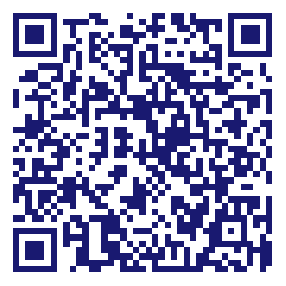 QR-Code for B & T Battery Co