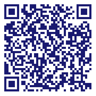 QR-Code for B & T Disposal