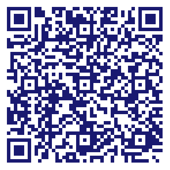QR-Code for B & T Distributors Inc