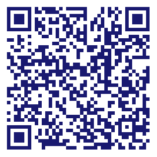 QR-Code for B & T Distributors