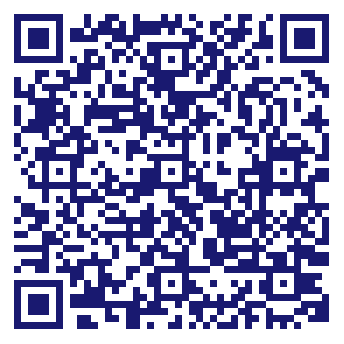 QR-Code for B & T Maintenance & svc