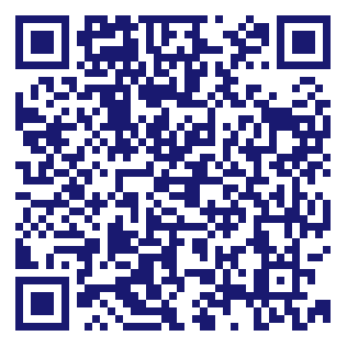 QR-Code for B & W Auto Repair
