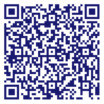 QR-Code for B & W Mechanical Svc