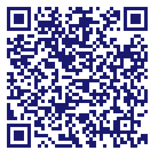 QR-Code for B&a Auto Repair