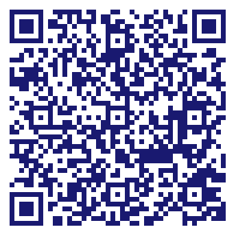 QR-Code for B&b At Moose Crossing