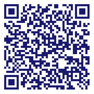 QR-Code for B&b Contractors