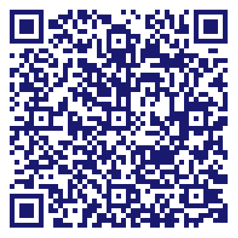 QR-Code for B&b Custom Services