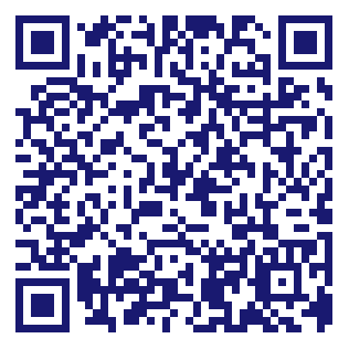 QR-Code for B&b Electric