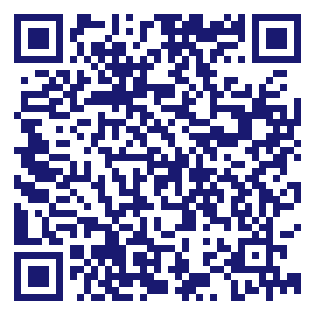 QR-Code for B&b Sod Co
