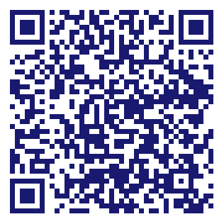 QR-Code for B&b Trucking
