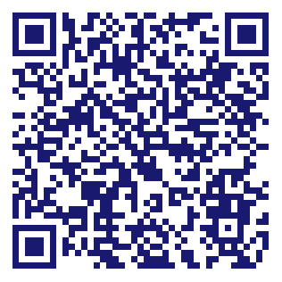 QR-Code for B&b & Assoc