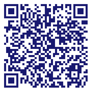 QR-Code for B&c Laundry