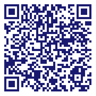 QR-Code for B&c Tire Co