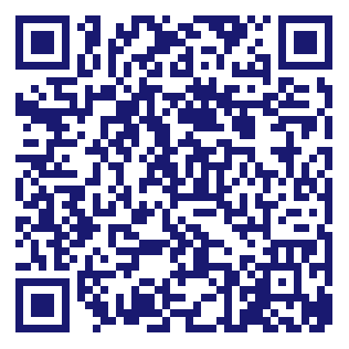 QR-Code for B&h Dry Cleaners