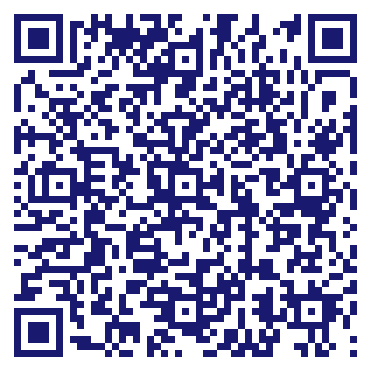 QR-Code for B&j Appliance Parts & Services