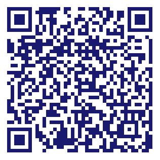 QR-Code for B&m Construction