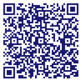 QR-Code for B&m Distributors Inc