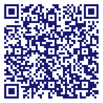 QR-Code for B&m Window Cleaning