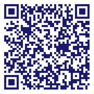 QR-Code for B-boy Sports