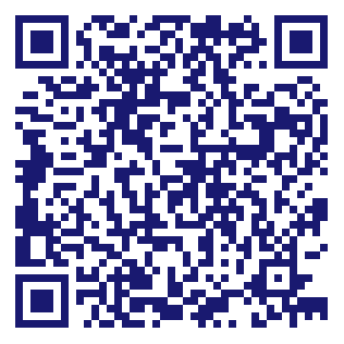 QR-Code for B-hair Delight