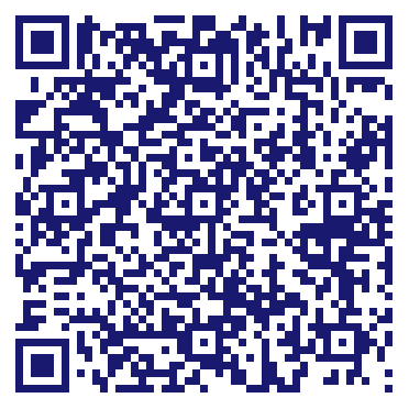 QR-Code for B/m Child Development Center