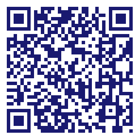QR-Code for B-nails
