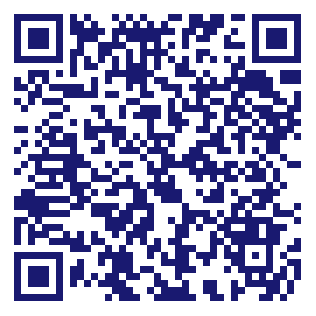 QR-Code for B-r-b Enterprises