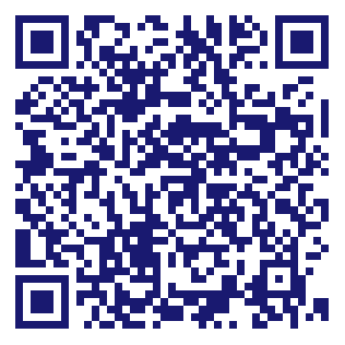QR-Code for B-technologies