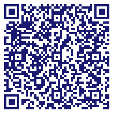 QR-Code for B.A. Miller Electrical Service