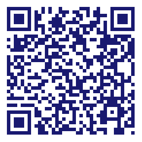 QR-Code for B.GOOD