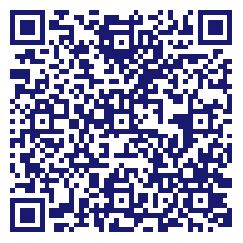 QR-Code for B.O.K Manufacture co.Ltd