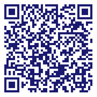 QR-Code for B1 Carpet Cleaning