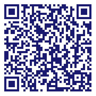 QR-Code for BAM Outdoor